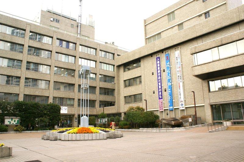 260264_shinagawa1