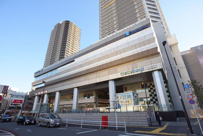 261875_kokubunnji2