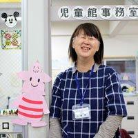 263579_tsutsujigaoka-interview00