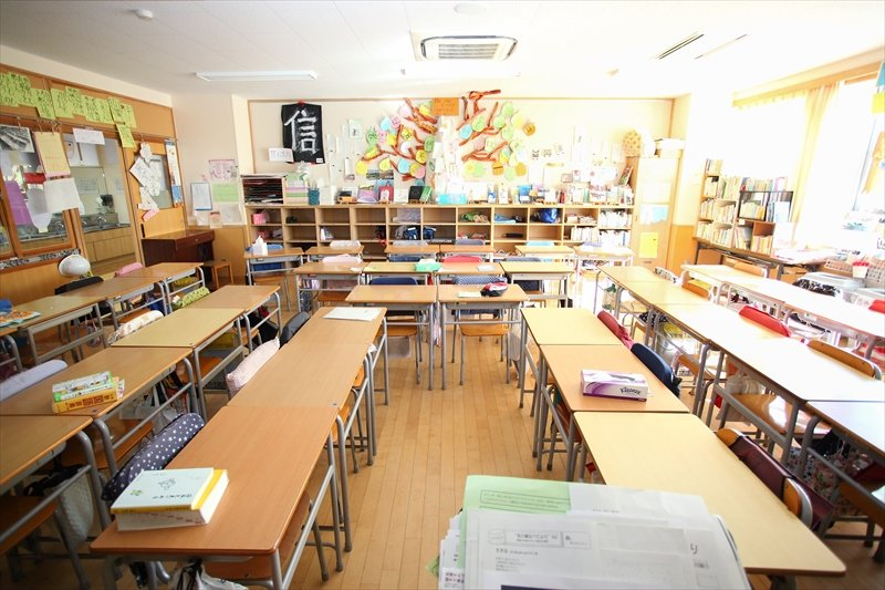「思考力の育成」を重視した授業を実践する/川崎市立東菅小学校 校長 葉倉朋子 先生