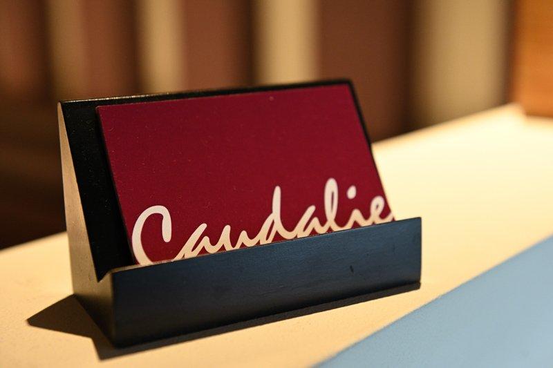 コーダリー(Caudalie)の将来のビジョン