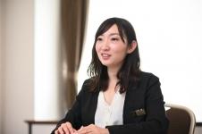 クラシカルさと新しさを併せ持ち、地域にも愛される老舗ホテル――「東京プリンスホテル」マーケティング戦略/スーパーバイザー 野原茉美さん