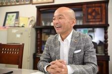 """学びを将来につなげる「Y-NEXT」を実践中! """"アツい校長先生""""がいる「横浜市立山内小学校」"""