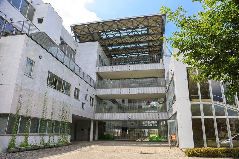 271604_08-01itotsougawa