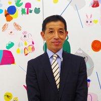 地域の子どもと街の未来を創り出す/「立川市子ども未来センター」 髙木宏政さん
