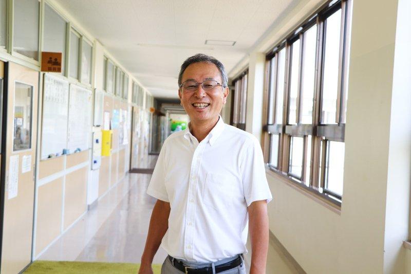 姫路市初の義務教育学校。その強みと魅力に迫る/姫路市立白鷺小中学校