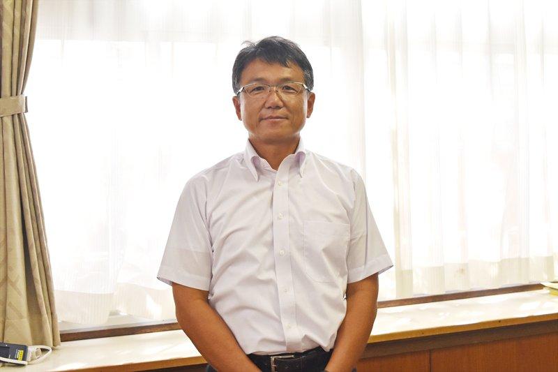 地域の特徴を生かした教育で、主体的に活躍できる力を育む/豊橋市立豊城中学校(愛知県)