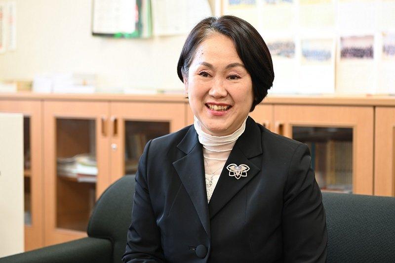 2019年に新校舎誕生!歴史と伝統を引き継ぐ/「台東区立蔵前小学校」