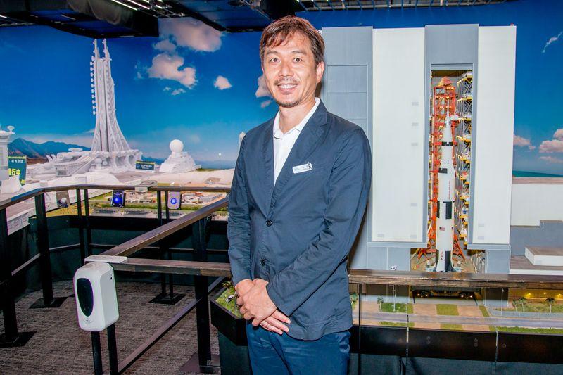 屋内型ミニチュア・テーマパーク「SMALL WORLDS TOKYO」が創造する新しい日常とは