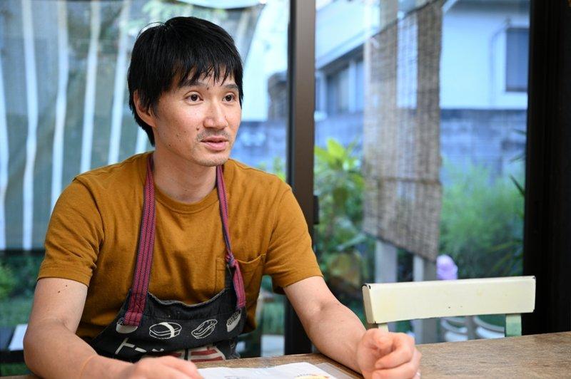 """""""ほどよいスパイス""""が幅広い世代に愛されるカフェ/世田谷クミン"""
