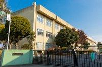 きめ細かい指導と、地域とのつながりを大切にする/柏市立田中北小学校(千葉県)