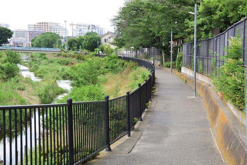 武蔵野の自然と調和した都市『調布』ライフを満喫する1日(東京都)