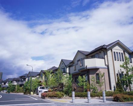 一戸建ての買い方と住宅ローンの借り方(注文住宅編)