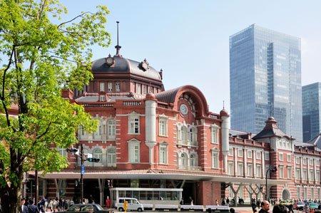 上野東京ライン開通とダイヤ改正で通勤事情はどう変わる?