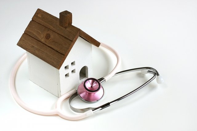 平成28年度補正予算で中古住宅購入の助成制度がスタート