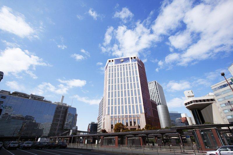 2018年版「住みたい街」トップは「横浜」!
