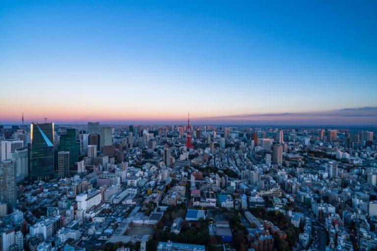 2020年、首都圏で「買って住みたい街」はどこ?