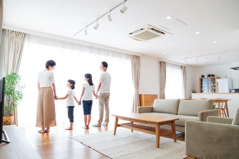 2020年、新築マンション価格は上昇する?