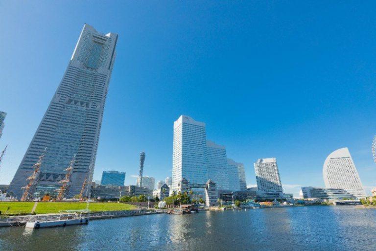 街の住みここち沿線ランキング2020(首都圏)発表