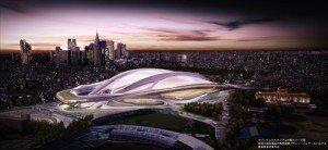 01_Olympic_Stadium_j_R