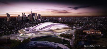 124231_01_Olympic_Stadium_j_R
