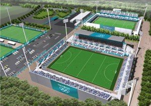17_Seaside_Park_Hockey_Stadium_R
