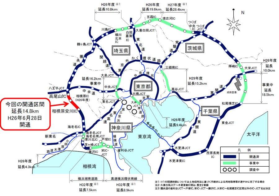 139759_sagami-jukandouro