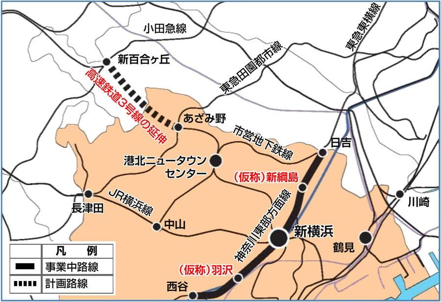 143496_yokohama